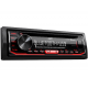 JVC Autoradio USB CD Bluetooth (KD-R792BT) inclusief montage 169,-