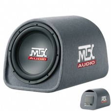 MTX RT12PT Roadthunder 12' powered tube 150W rms