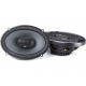 "JBL GTO939 6""x9"" 3-weg 100 Watt RMS speakers"
