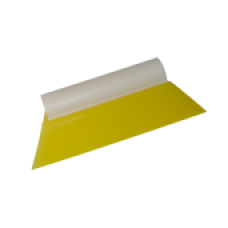 Softline Turbo Squeegee 14cm